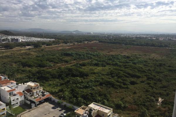 Foto de casa en condominio en venta en sábalo cerritos , cerritos resort, mazatlán, sinaloa, 6136226 No. 32