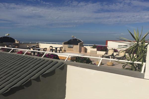 Foto de casa en condominio en venta en sábalo cerritos , cerritos resort, mazatlán, sinaloa, 6136226 No. 33
