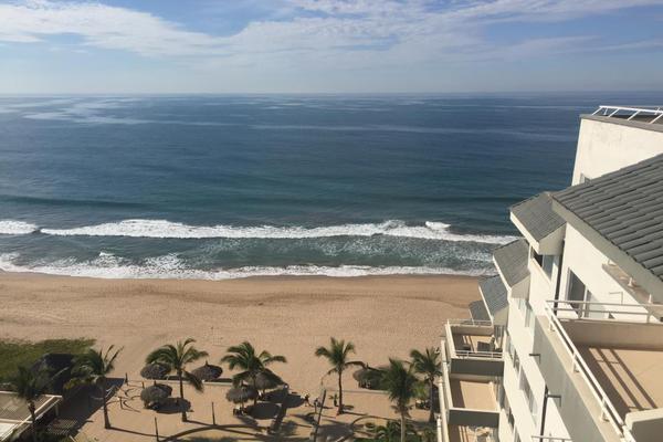 Foto de casa en condominio en venta en sábalo cerritos , cerritos resort, mazatlán, sinaloa, 6136226 No. 34