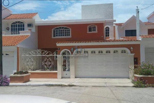 Foto de casa en venta en sabalo country, club, mazatlan, sinaloa 1, sábalo country club, mazatlán, sinaloa, 5429612 No. 01