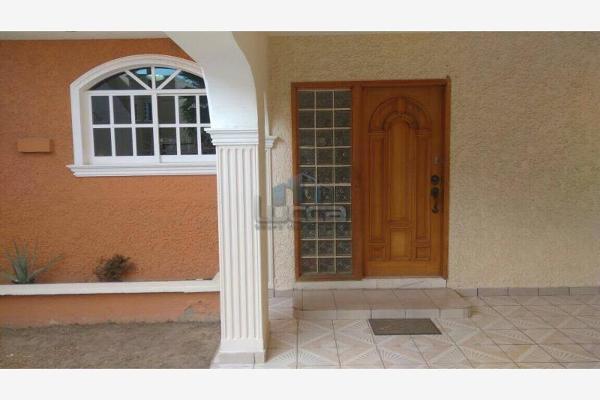 Foto de casa en venta en sabalo country, club, mazatlan, sinaloa 1, sábalo country club, mazatlán, sinaloa, 5429612 No. 02