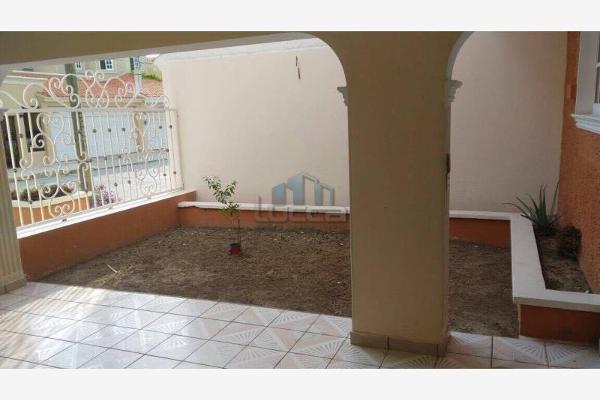 Foto de casa en venta en sabalo country, club, mazatlan, sinaloa 1, sábalo country club, mazatlán, sinaloa, 5429612 No. 03