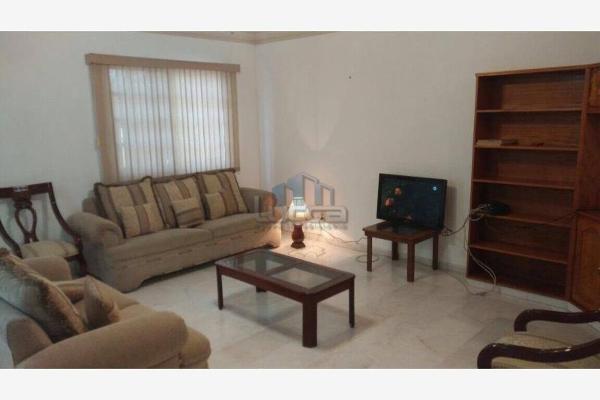 Foto de casa en venta en sabalo country, club, mazatlan, sinaloa 1, sábalo country club, mazatlán, sinaloa, 5429612 No. 05