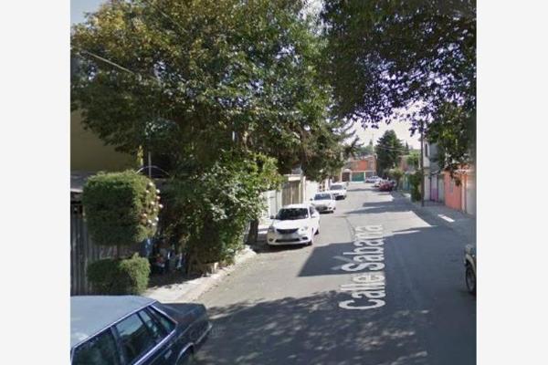 Foto de casa en venta en sabana 1, atlanta 1a sección, cuautitlán izcalli, méxico, 0 No. 01