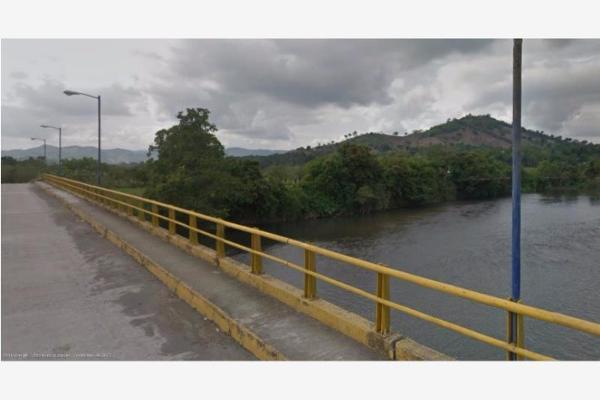 Foto de terreno comercial en venta en sabaneta , sabaneta, ignacio de la llave, veracruz de ignacio de la llave, 2673061 No. 02