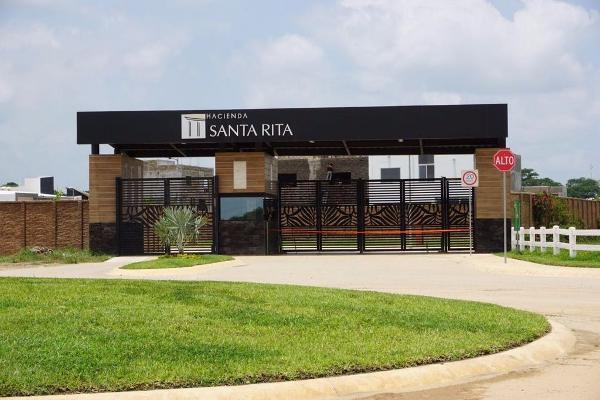 Foto de casa en venta en  , sabina, centro, tabasco, 2628463 No. 03