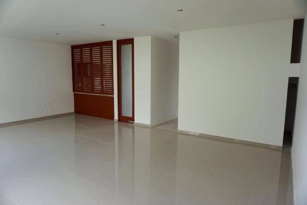 Foto de casa en venta en  , sabina, centro, tabasco, 2628463 No. 07