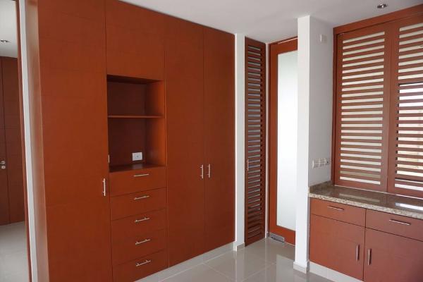 Foto de casa en venta en  , sabina, centro, tabasco, 2628463 No. 11