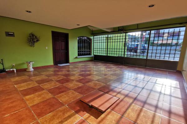 Foto de casa en venta en sabino 3, la magdalena, teziutlán, puebla, 18613899 No. 03