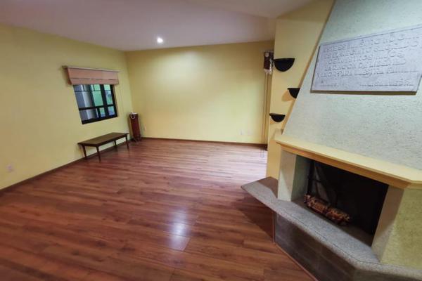 Foto de casa en venta en sabino 3, la magdalena, teziutlán, puebla, 18613899 No. 14