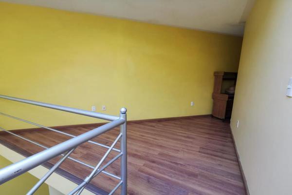 Foto de casa en venta en sabino 3, la magdalena, teziutlán, puebla, 18613899 No. 17