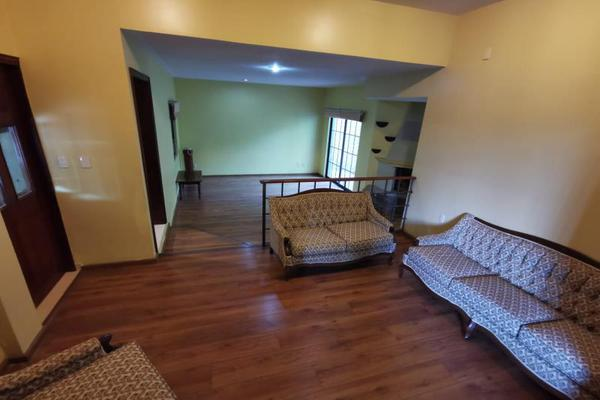 Foto de casa en venta en sabino 3, la magdalena, teziutlán, puebla, 18613899 No. 21