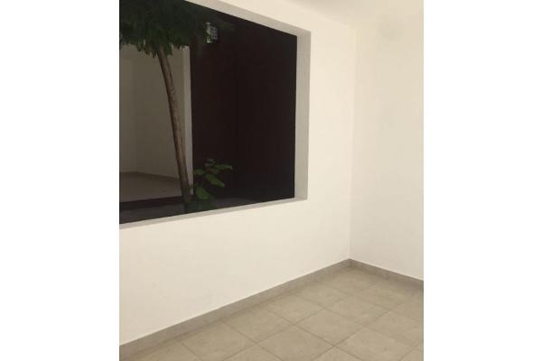 Foto de casa en venta en  , oaxaca centro, oaxaca de juárez, oaxaca, 5926001 No. 02