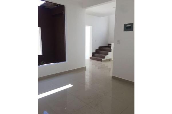 Foto de casa en venta en  , oaxaca centro, oaxaca de juárez, oaxaca, 5926001 No. 04