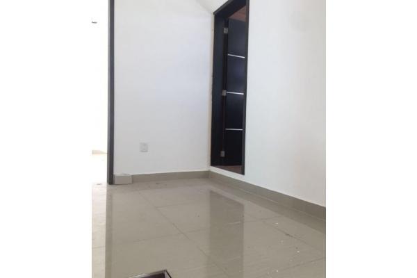 Foto de casa en venta en  , oaxaca centro, oaxaca de juárez, oaxaca, 5926001 No. 05