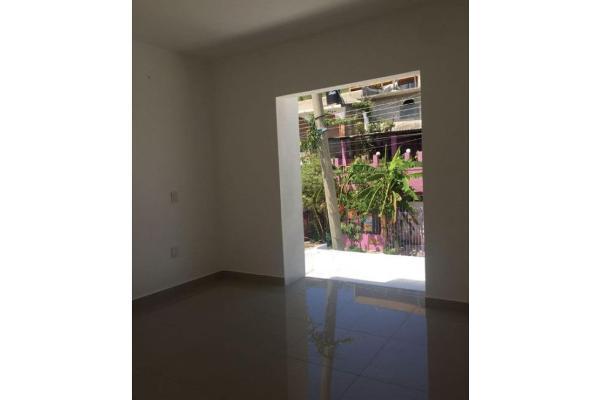 Foto de casa en venta en  , oaxaca centro, oaxaca de juárez, oaxaca, 5926001 No. 06