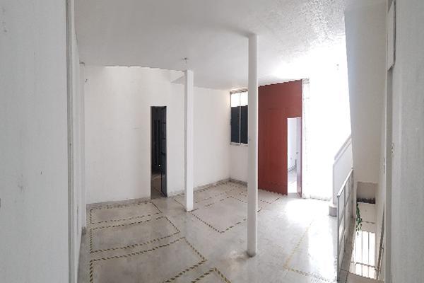 Foto de edificio en renta en sabino , santa maria la ribera, cuauhtémoc, df / cdmx, 19295424 No. 10