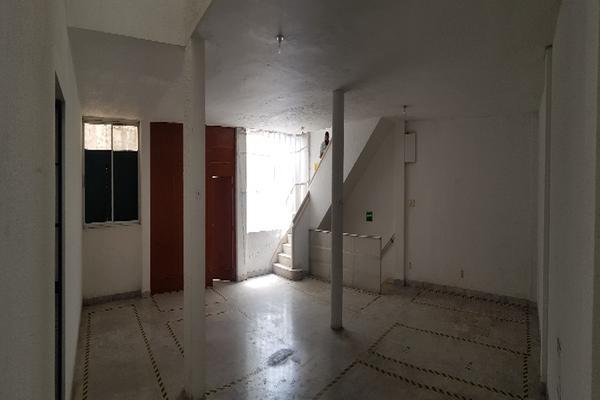 Foto de edificio en renta en sabino , santa maria la ribera, cuauhtémoc, df / cdmx, 19295424 No. 11