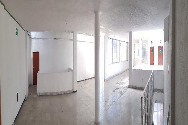 Foto de edificio en renta en sabino , santa maria la ribera, cuauhtémoc, df / cdmx, 19295424 No. 13