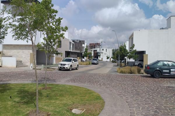 Foto de terreno comercial en venta en sabinos 38, lomas del tecnológico, san luis potosí, san luis potosí, 0 No. 06