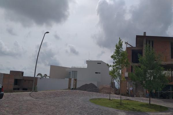 Foto de terreno comercial en venta en sabinos 38, lomas del tecnológico, san luis potosí, san luis potosí, 0 No. 08