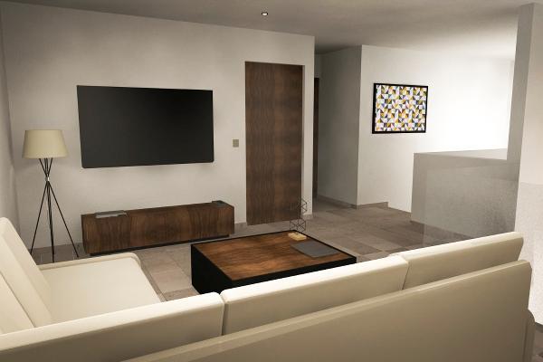 Foto de casa en venta en sabinos 96, privadas del pedregal, san luis potosí, san luis potosí, 5904658 No. 07