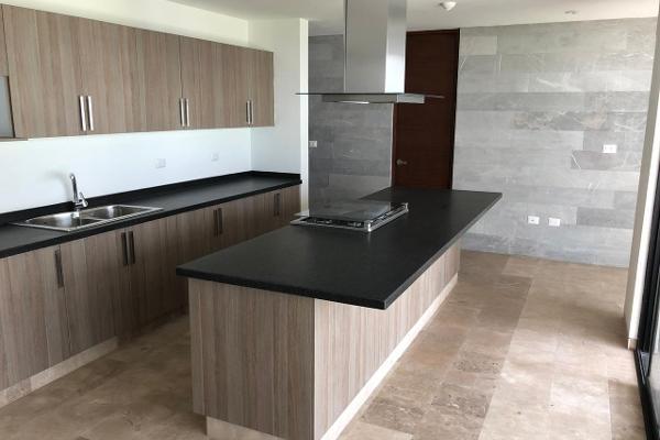 Foto de casa en venta en sabinos 96, privadas del pedregal, san luis potosí, san luis potosí, 5904658 No. 09