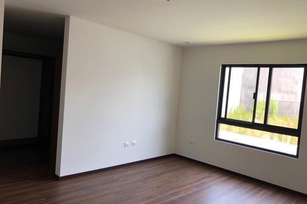 Foto de casa en venta en sabinos 96, privadas del pedregal, san luis potosí, san luis potosí, 5904658 No. 11