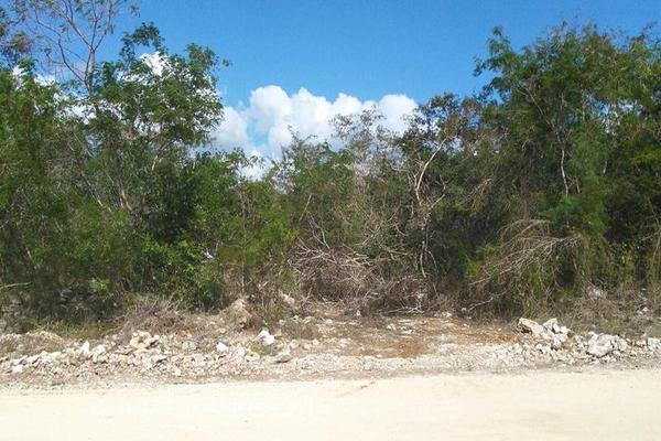Foto de casa en venta en  , sac-nicte, mérida, yucatán, 8094910 No. 05