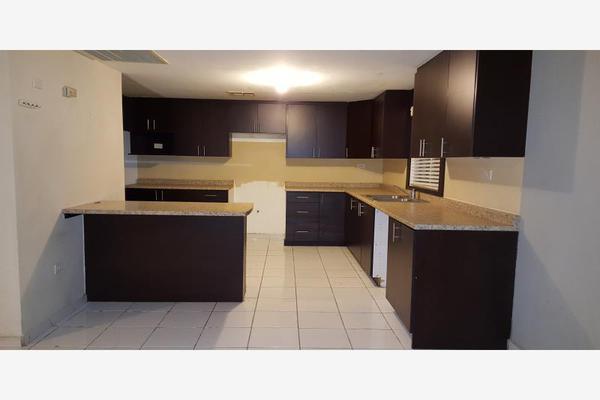 Foto de casa en venta en sacramontes 3425, residencial cerrada del parque, mexicali, baja california, 0 No. 02