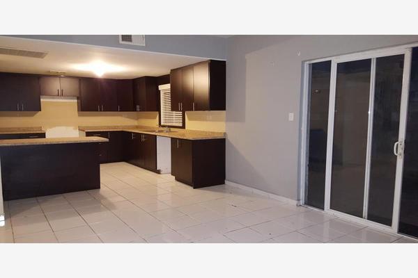Foto de casa en venta en sacramontes 3425, residencial cerrada del parque, mexicali, baja california, 0 No. 03