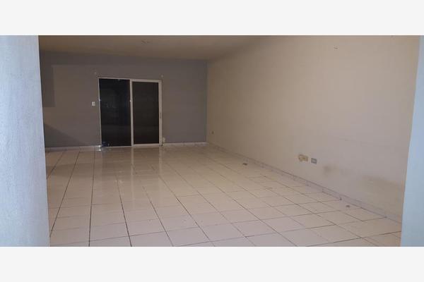 Foto de casa en venta en sacramontes 3425, residencial cerrada del parque, mexicali, baja california, 0 No. 04