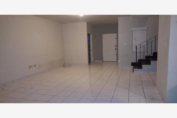 Foto de casa en venta en sacramontes 3425, residencial cerrada del parque, mexicali, baja california, 0 No. 05