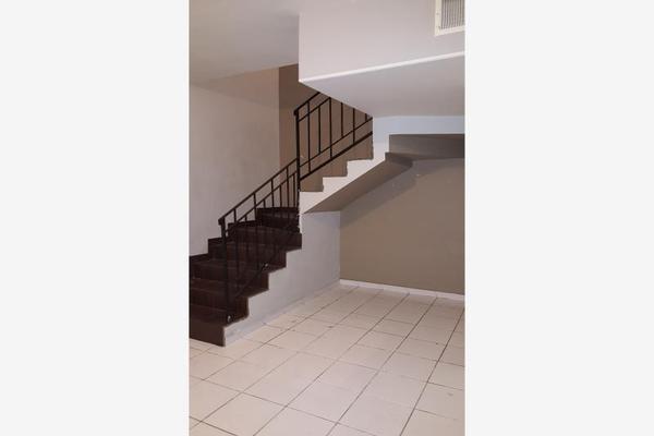 Foto de casa en venta en sacramontes 3425, residencial cerrada del parque, mexicali, baja california, 0 No. 06
