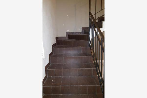Foto de casa en venta en sacramontes 3425, residencial cerrada del parque, mexicali, baja california, 0 No. 07