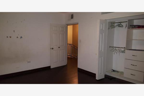 Foto de casa en venta en sacramontes 3425, residencial cerrada del parque, mexicali, baja california, 0 No. 08
