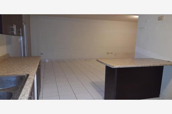 Foto de casa en venta en sacramontes 3425, residencial cerrada del parque, mexicali, baja california, 0 No. 09