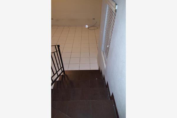 Foto de casa en venta en sacramontes 3425, residencial cerrada del parque, mexicali, baja california, 0 No. 10
