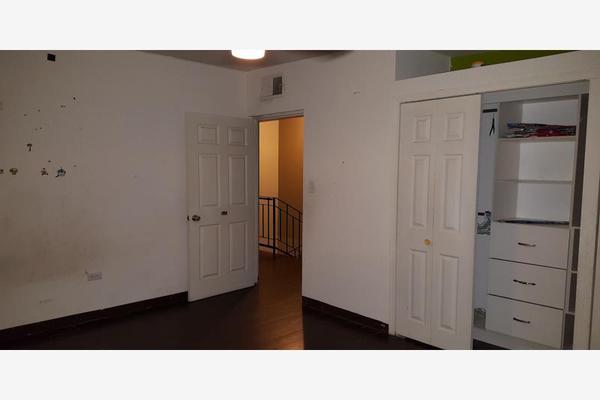 Foto de casa en venta en sacramontes 3425, residencial cerrada del parque, mexicali, baja california, 0 No. 13