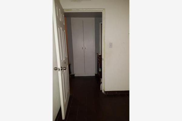 Foto de casa en venta en sacramontes 3425, residencial cerrada del parque, mexicali, baja california, 0 No. 14
