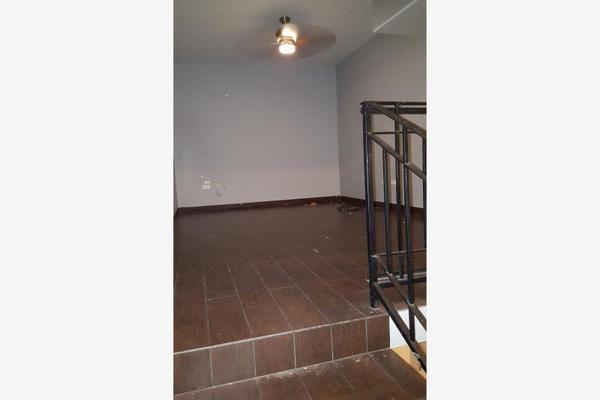 Foto de casa en venta en sacramontes 3425, residencial cerrada del parque, mexicali, baja california, 0 No. 15