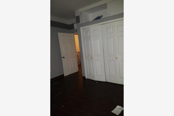 Foto de casa en venta en sacramontes 3425, residencial cerrada del parque, mexicali, baja california, 0 No. 18