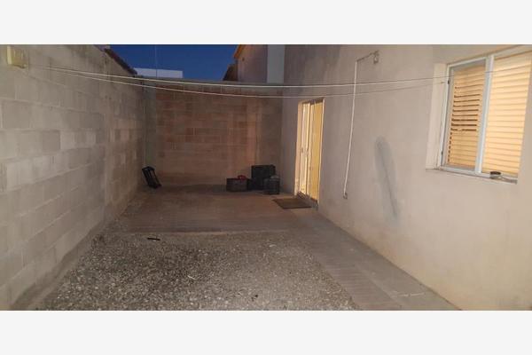 Foto de casa en venta en sacramontes 3425, residencial cerrada del parque, mexicali, baja california, 0 No. 19