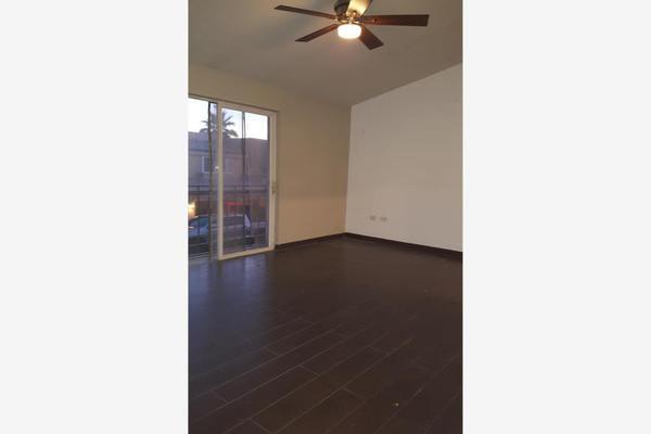 Foto de casa en venta en sacramontes 3425, residencial cerrada del parque, mexicali, baja california, 0 No. 21