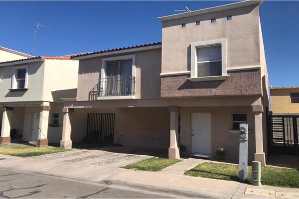 Foto de casa en venta en sacramontes 3425, residencial cerrada del parque, mexicali, baja california, 0 No. 22