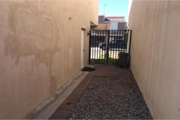 Foto de casa en venta en sacramontes 3425, residencial cerrada del parque, mexicali, baja california, 0 No. 23