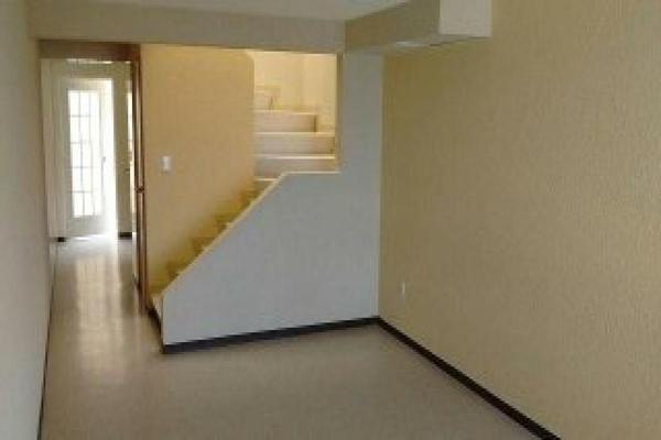 Foto de casa en venta en sadasi heroes san pablo 00, nueva santa maría (de san pablo tecalco), tecámac, méxico, 8878105 No. 04