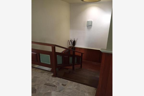 Foto de oficina en renta en sagitario 445 445, juan manuel vallarta, zapopan, jalisco, 6171660 No. 04