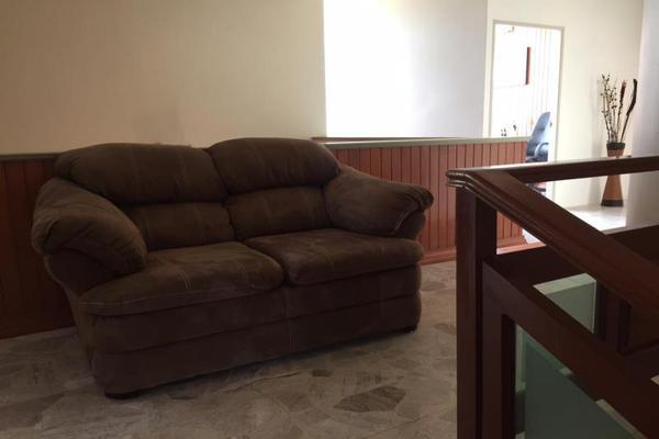 Foto de oficina en renta en sagitario 445 445, juan manuel vallarta, zapopan, jalisco, 6171660 No. 05