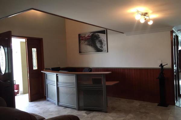 Foto de oficina en renta en sagitario 445 445, juan manuel vallarta, zapopan, jalisco, 6171660 No. 08